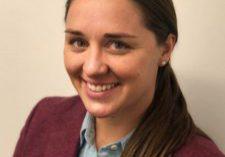 Rachel Neasham